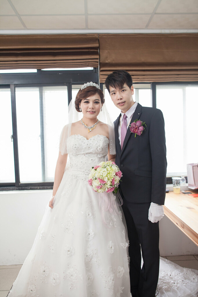 Wedding0421-0080