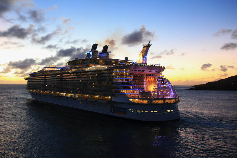 Cruises From Fort Lauderdale Preview All FLL Cruises - Fort lauderdale cruises