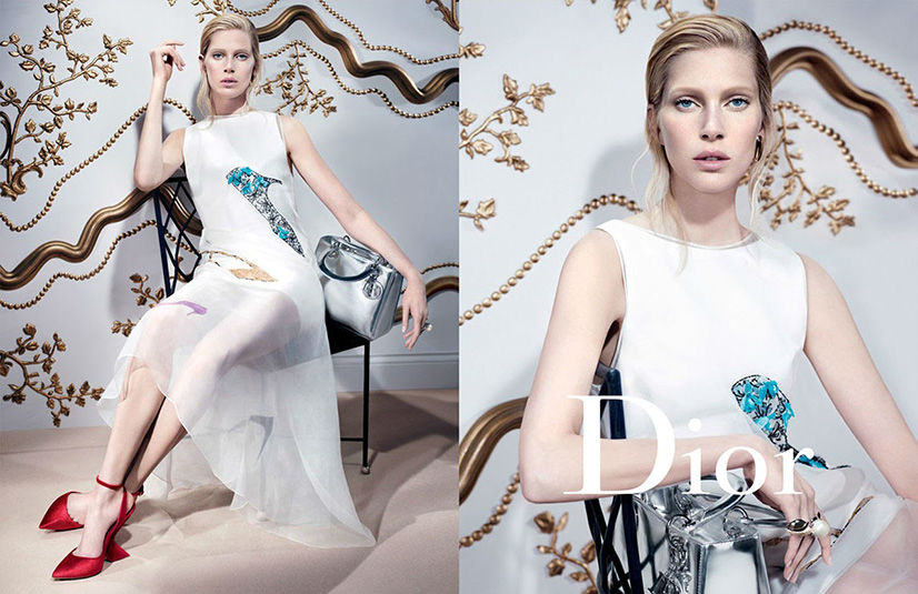 daria-strokous-iselin-steiro-for-dior-fall-winter-2013-2014-campaign-1