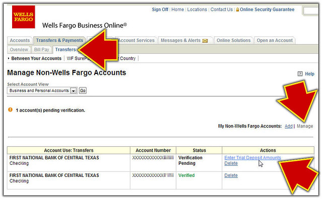 wells fargo deposit slip printable How to Load Your Prepaid Card from Wells Fargo