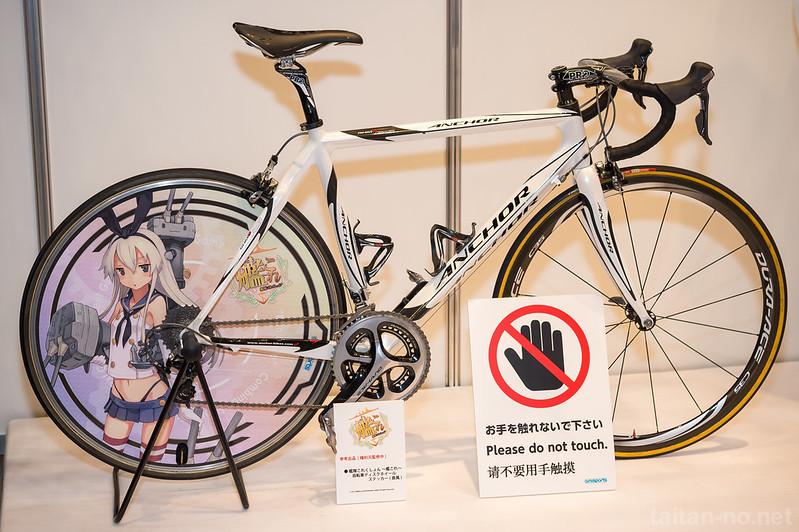 WF2013S-43_あみあみ-DSC_8248