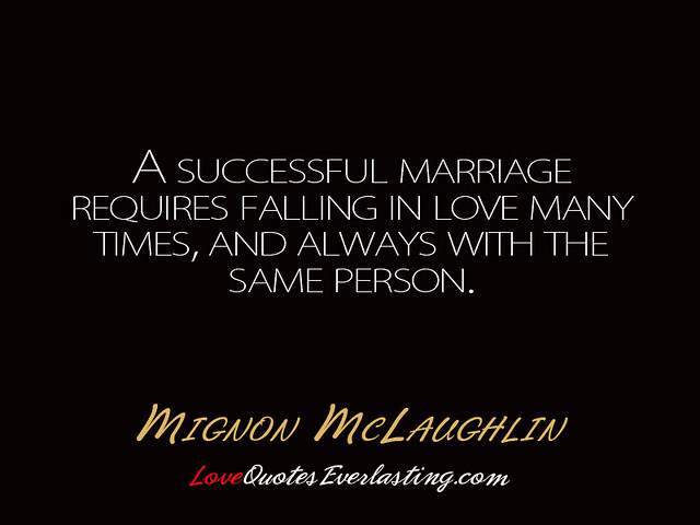 relationship with a married man advice