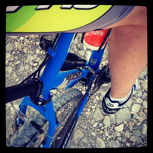 De ruta #bike #cycling #sport