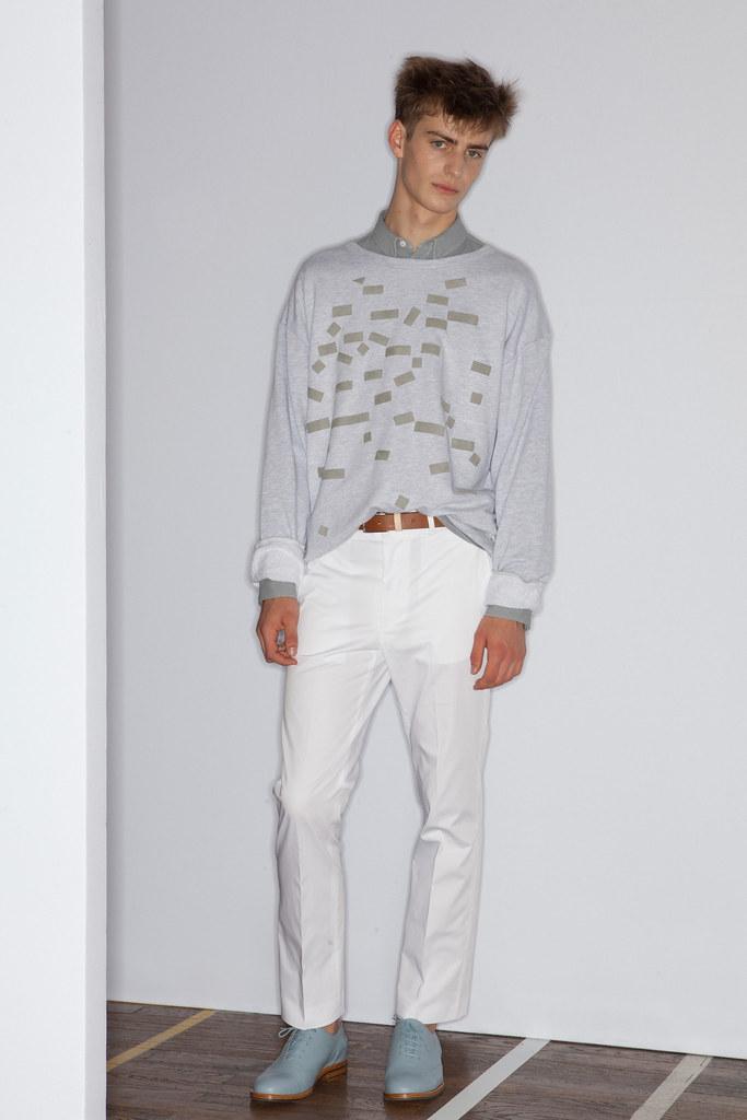 Ben Allen3127_SS14 Psris Melinda Gloss(fashionising.com)