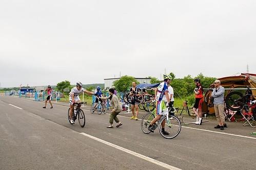 Road Bike-275