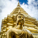 Chiang Mai by wanderlust326