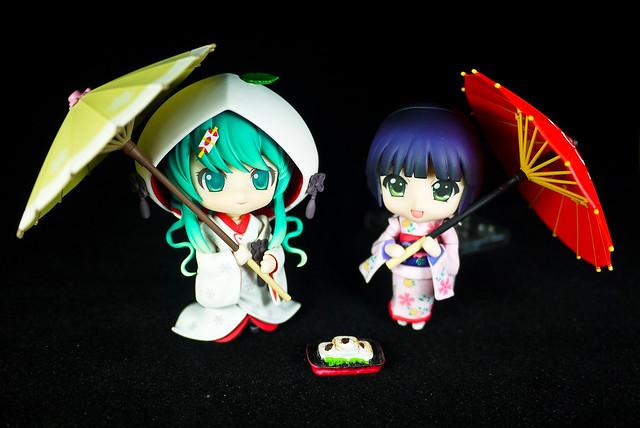 白無垢 Yukimiku (7)