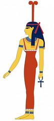 Tenent-egyptian