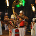 The Kandy Esala Perahera