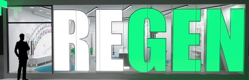GIMP2_Regen_V4.0005