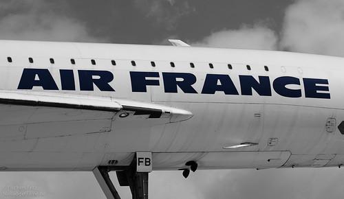 Old_Concorde.jpg