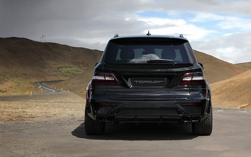 2013-TopCar-Mercedes-Benz-ML-63-AMG-Inferno-Black-1-1280x800