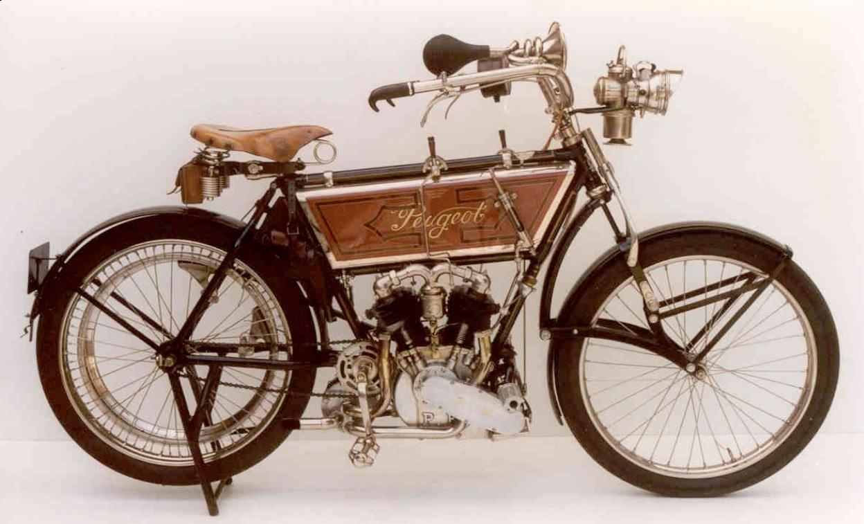 peugeot1905