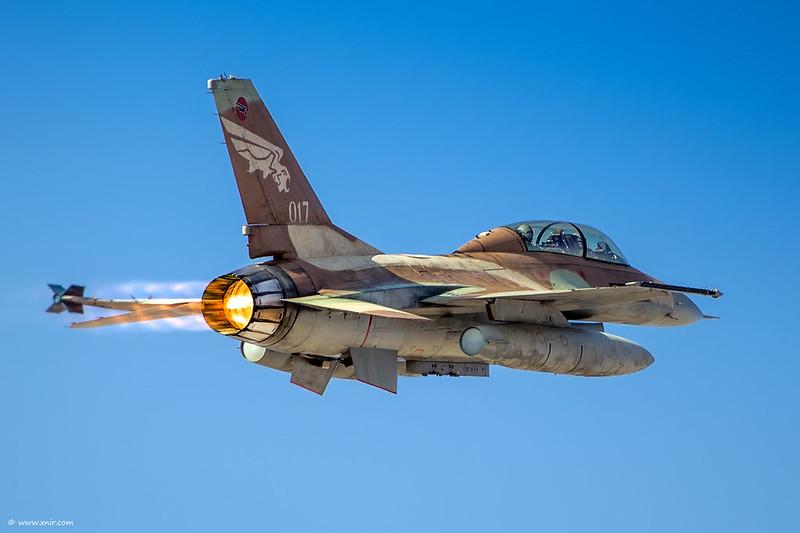Armée Israélienne 9685280094_eb666dae84_c
