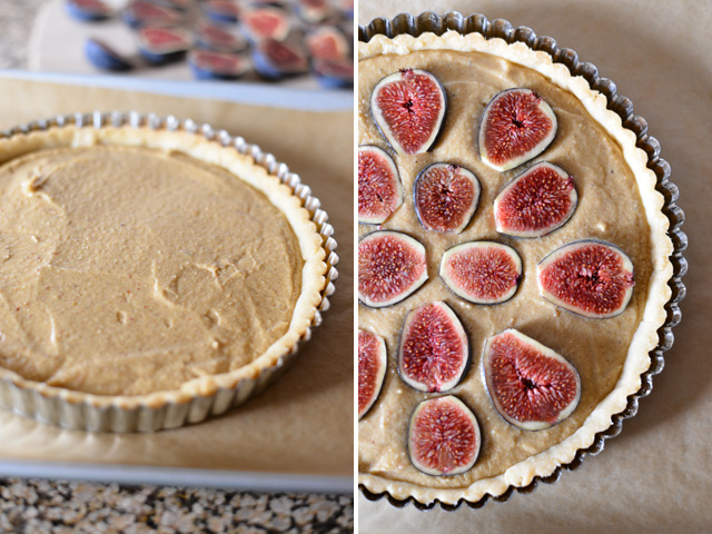 fig-tart-assembling