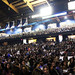 Marc Anthony concert crowd
