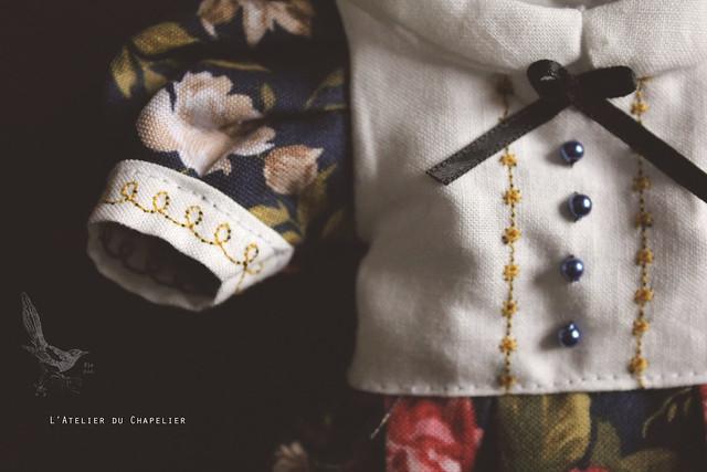 Vieilles dentelles, coton fleuri et champignons P12 - Page 4 9759164531_b52fb61694_z