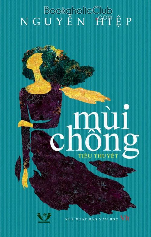 Mui Chong - Nguyen Hiep