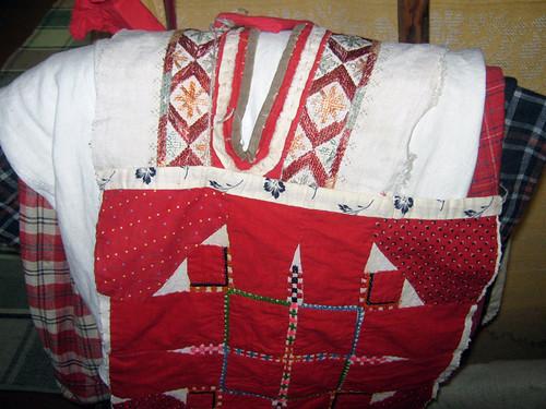 Кабачи