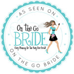 On-The-Go-Bride-Badge