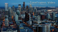 TFV Showreel 2013 Part 1 Teaser h264