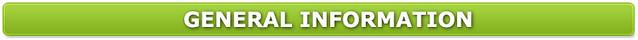 ebay general information banner