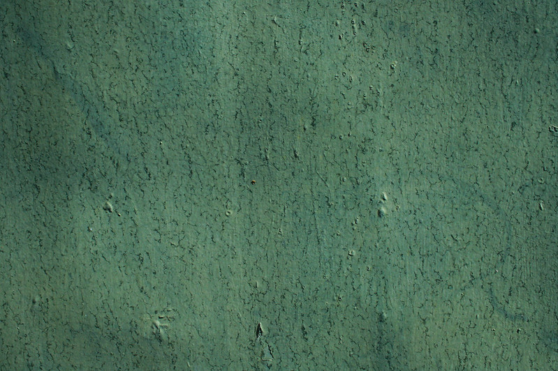 84 Rusty Color Metal texture - 64 # texturepalace