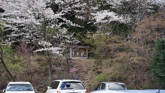 jyoukouji-park_01