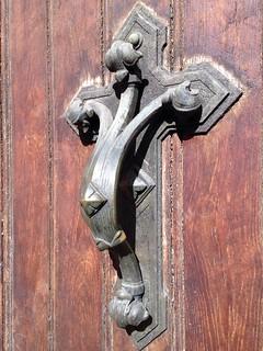 Imageof St. Nicholas Cathedral. uploaded:by=flickrmobile flickriosapp:filter=nofilter національнийбудинокорганноїтакамерноїмузикиукраїникостьолсвятогомиколая