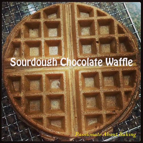waffle_choc01