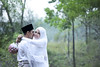 The Solemnization of Amirah & Asyraff by nurazmie