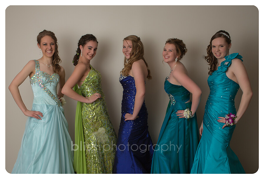 byron senior prom bliss photography-8548
