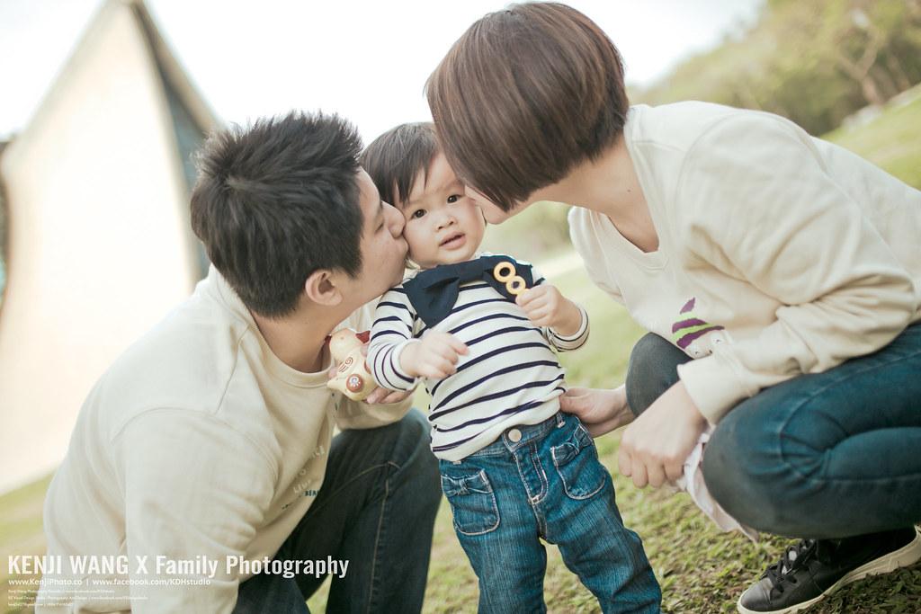 Kenjiphoto-IMG_0110 拷貝