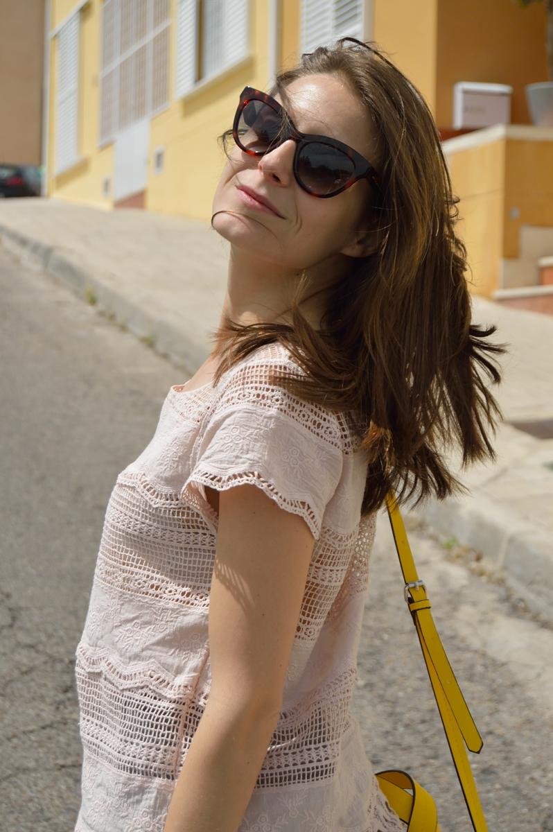lara-vazquez-madlulablog-trens-fashion-look-style-look