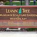 04-18-14 Leanin' Tree Museum of Western Art