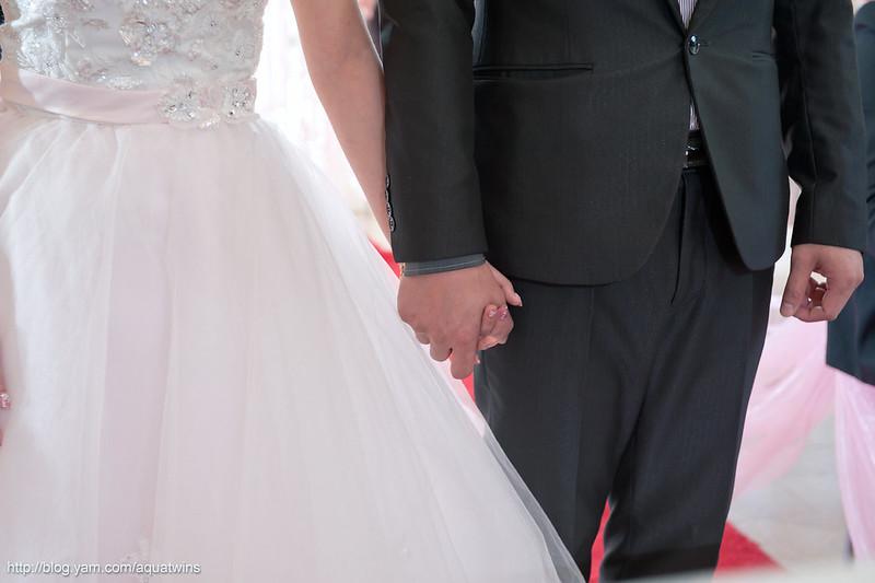 婚攝,自助婚紗,心鮮森林,-042
