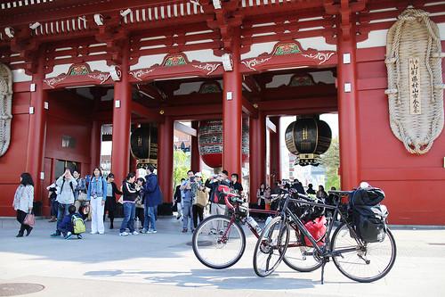 xlrider-cycling-japan-344