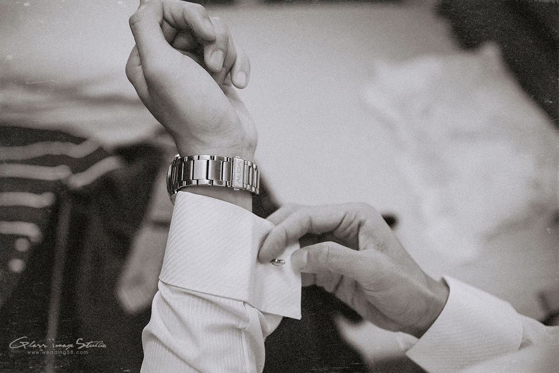 13994839269_10e0381dfc_o-法豆影像工作室_婚攝, 婚禮攝影, 婚禮紀錄, 婚紗攝影, 自助婚紗, 婚攝推薦, 攝影棚出租, 攝影棚租借, 孕婦禮服出租, 孕婦禮服租借, CEO專業形象照, 形像照, 型像照, 型象照. 形象照團拍, 全家福, 全家福團拍, 招團, 揪團拍, 親子寫真, 家庭寫真, 抓周, 抓周團拍