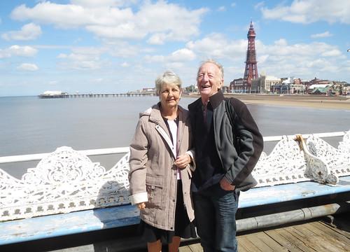 Blackpool5