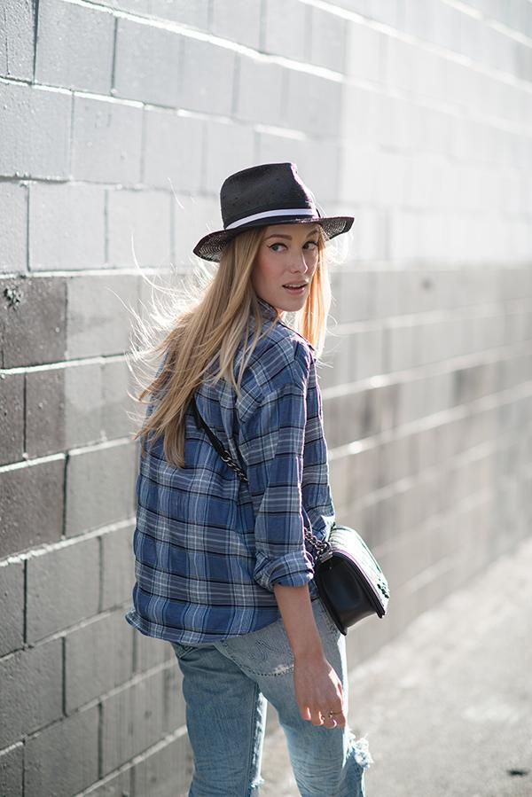 eatsleepwear, elizabeth-and-james, ag-jeans, glady-tamez