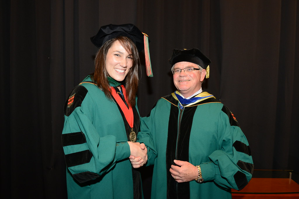 Commencement Photos 2014 – Washington University School of Medicine ...