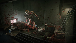 OUTLAST_DLC_SCREENSHOT