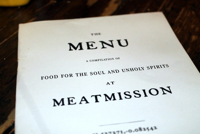 Meat Mission (7)