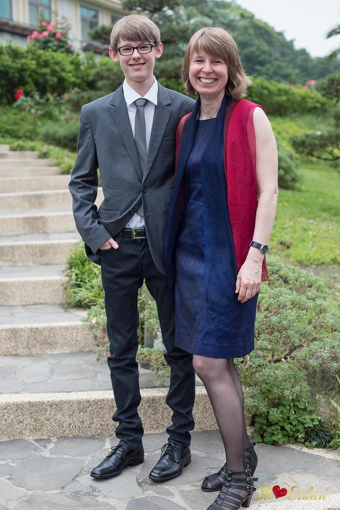 婚禮攝影,婚攝,大溪蘿莎會館,桃園婚攝,優質婚攝推薦,Ethan-012
