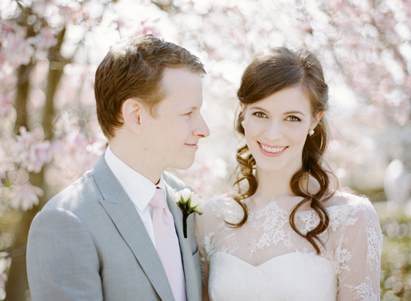 RYALE_BBG_Wedding-018
