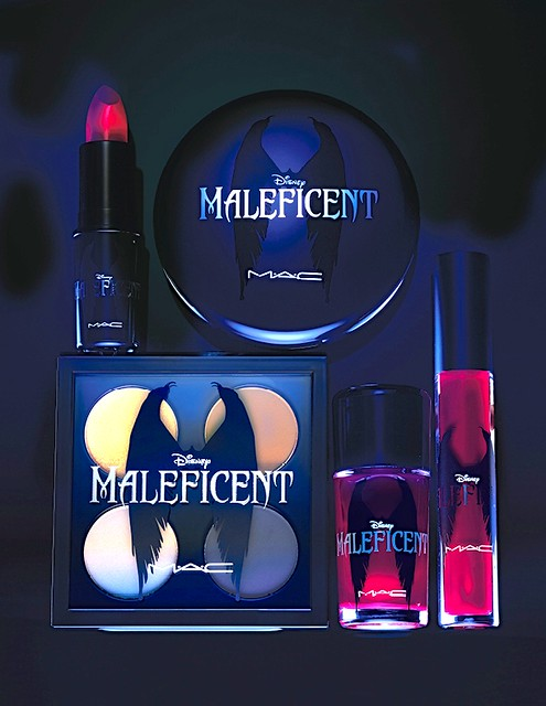 Maleficent-AMBIENT-72