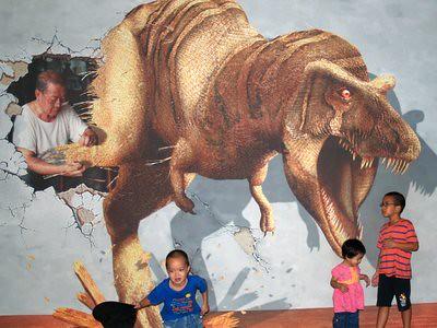 20140406_3D_dinosaur