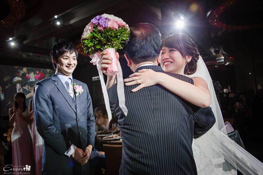 宏泰&佩玟 婚禮紀錄_26