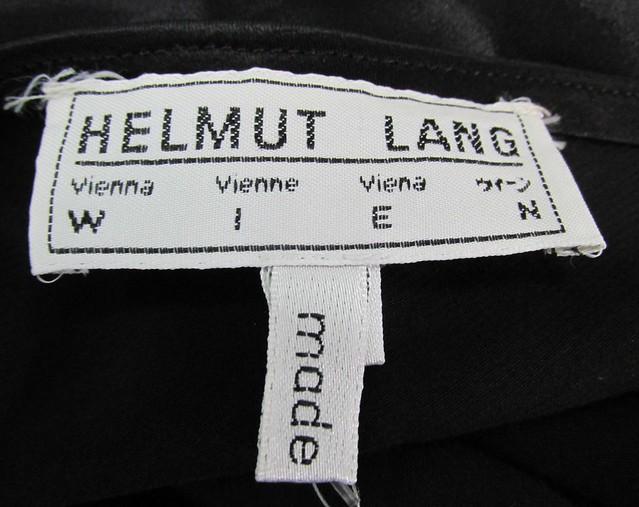helmut7
