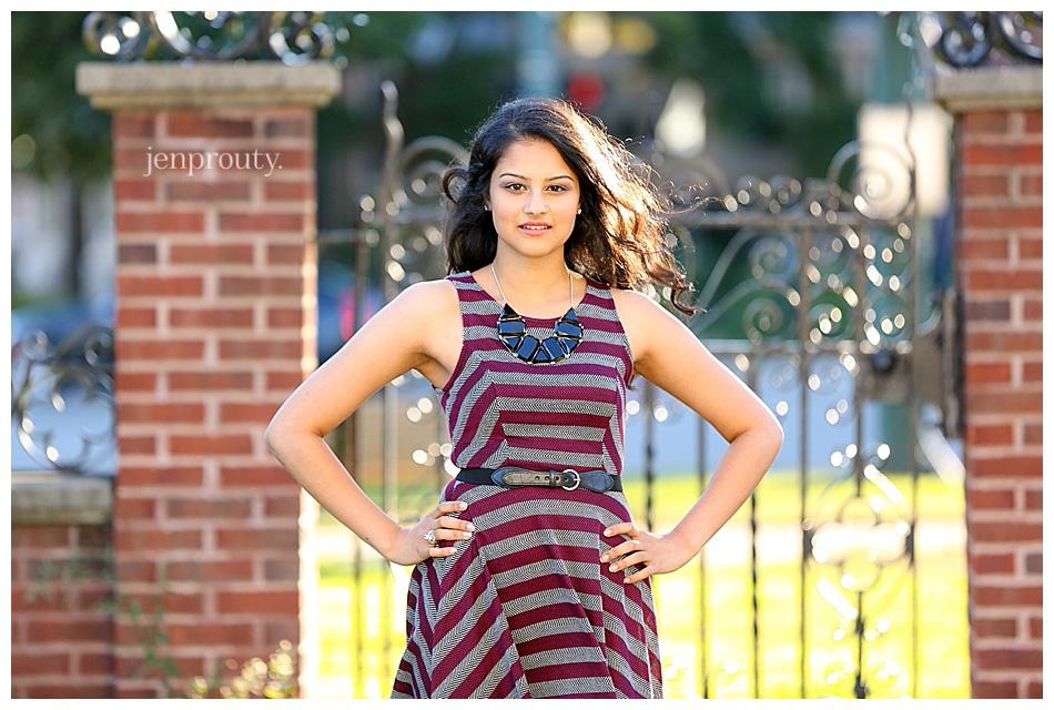 Priya (41 of 138)_WEB